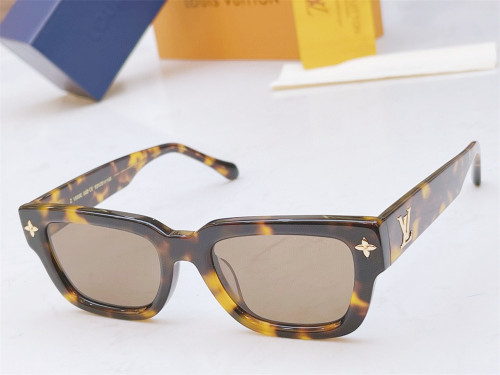 Buy sunglasses brands Replica L^V Z1505E SL331