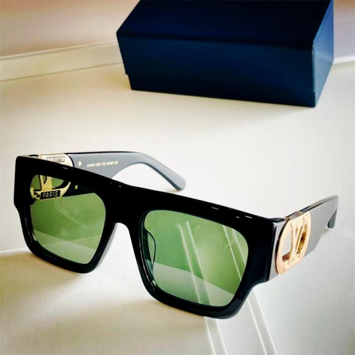 Sunglasses for women brands, replica LV sunglass, high quality, copy sunglass, replica sunglasses china, replica eyeglass, aaa quality, discount, replica glasses reddit, branded replica, wholesale designer glasses, online, sunglasses for men, for Women