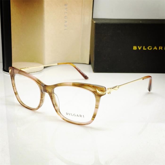Shop designer eyewear brands, Replica BVLGARI eyeglasses, Copy BVLGARI eyeglass, BVLGARI eyeware, fake BVLGARI glass, BVLGARI glasses, replica eyeglasses, replica optical frames, copy glasses