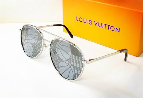 Buy prescription sunglasses Replica L^V Z1350 SL334