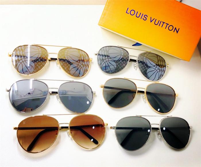 Buy prescription sunglasses, replica LV sunglass, high quality, copy sunglass, replica sunglasses china, replica eyeglass, aaa quality, discount, replica glasses reddit, branded replica, wholesale designer glasses, online, sunglasses for men, for Women