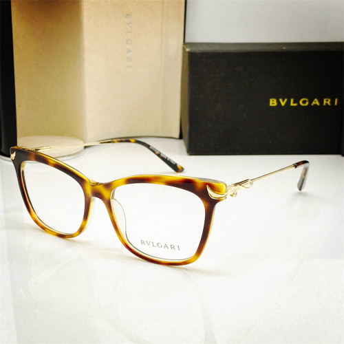 Shop designer eyewear brands Replica BVLGARI 1101 FBV298