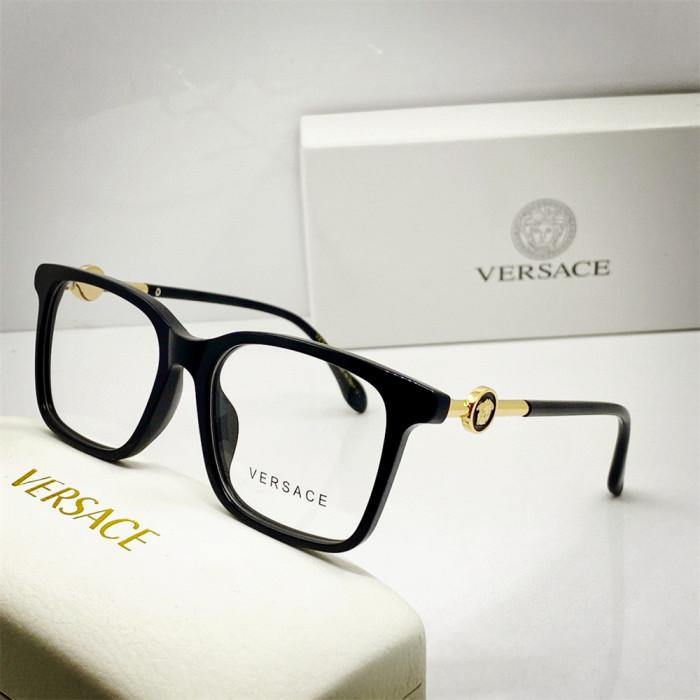 Prescription Glasses Online Square Frame, VERSACE Replica, VERSACE EYEGLASS OPTICAL FRAME, VERSACE SUNGLASSES, REPLICA VERSACE SUNGLASS, fake versace sunglass, versace glass, replica glass, copy versace sunglass,