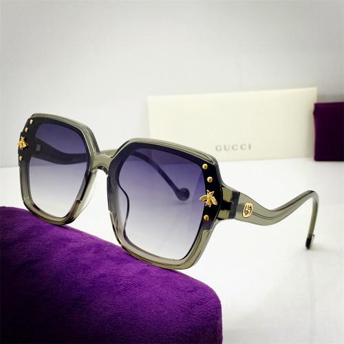 Sunglasses Polarized Replica GUCCI 1156 SG717