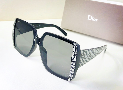 Best replica sunglasses website Dior 46 SC157