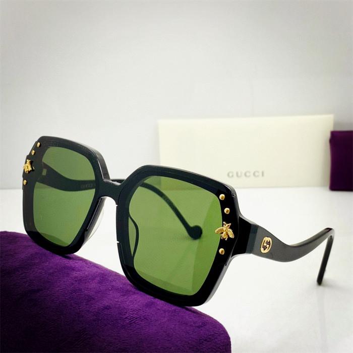 Sunglasses Polarized, buy replica sunglasses online, gucci replica sunglasses, aaa replica designer sunglasses, cheap sunglasses brands, replica designer sunglasses china