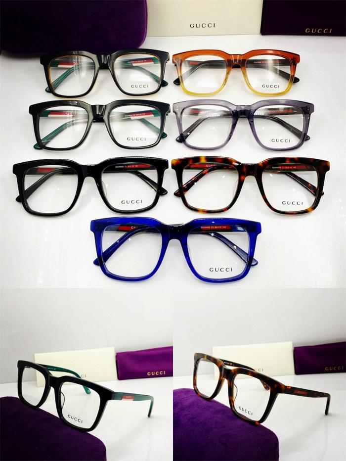 GUCCI Eyeglasses Frame Replica 0990 FG1317