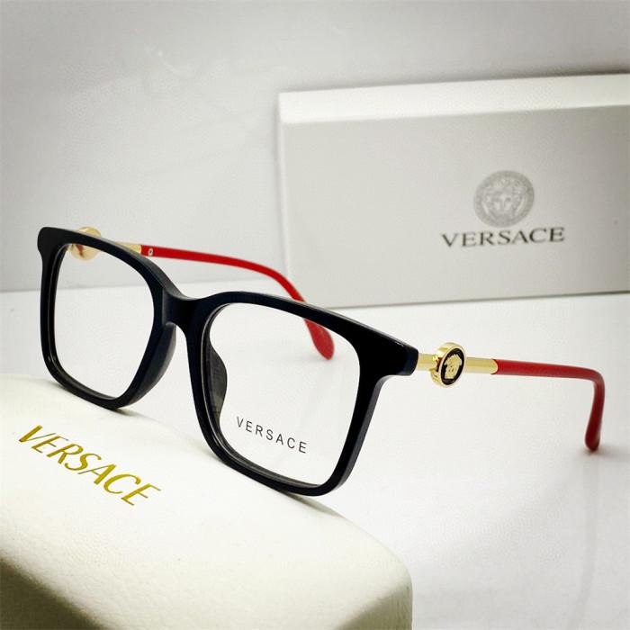 Prescription Glasses Online Square Frame, VERSACE Replica, VERSACE EYEGLASS OPTICAL FRAME, VERSACE SUNGLASSES, REPLICA VERSACE SUNGLASS, fake versace sunglass, versace glass, replica glass, copy versace sunglass