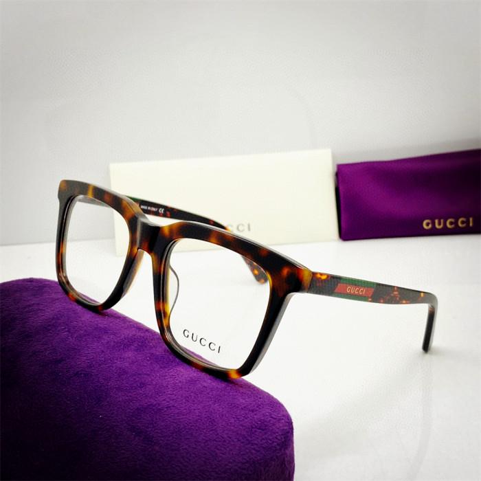 gucci glass for women, replica gucci eyeglass, copy gucci glass, fake gucci glass, replica gucci eyeglass frame, gucci eyeware, eyewear