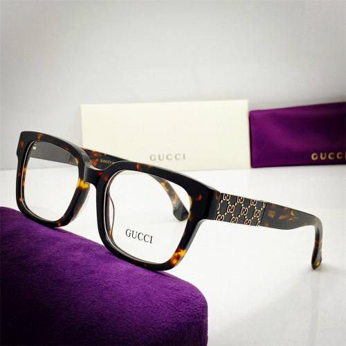 Replica designer glasses store GUCCI 08510 FG1319