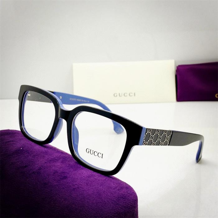 Replica designer glasses store, replica gucci eyeglass, copy gucci glass, fake gucci glass, replica gucci eyeglass frame, gucci eyeware, eyewear