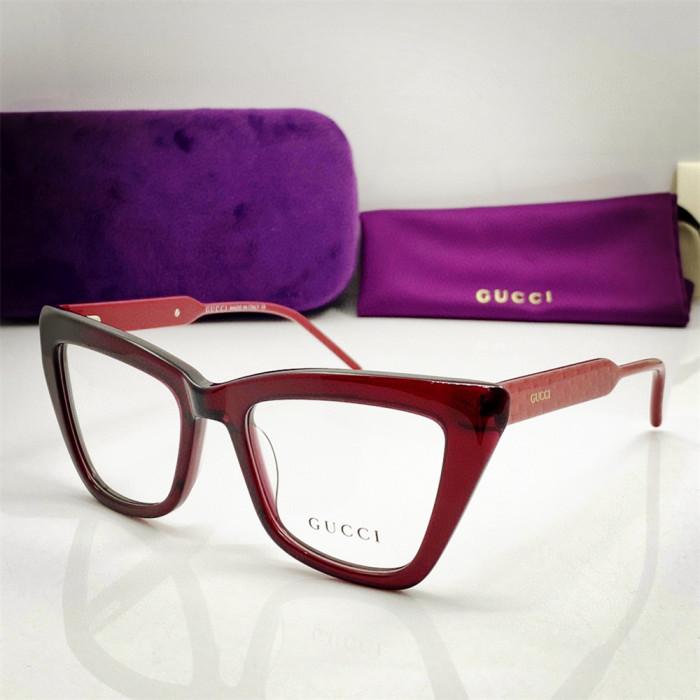 Best Designer Glasses Frames for Women, replica gucci eyeglass, copy gucci glass, fake gucci glass, replica gucci eyeglass frame, gucci eyeware, eyewear