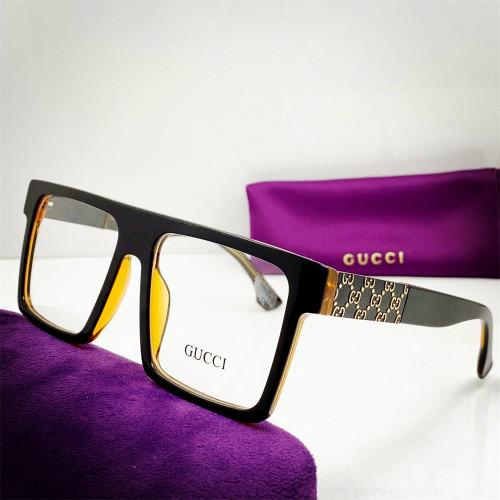 Stylish Prescription Eyeglasses Online Replica GUCCI 08520 FG1320