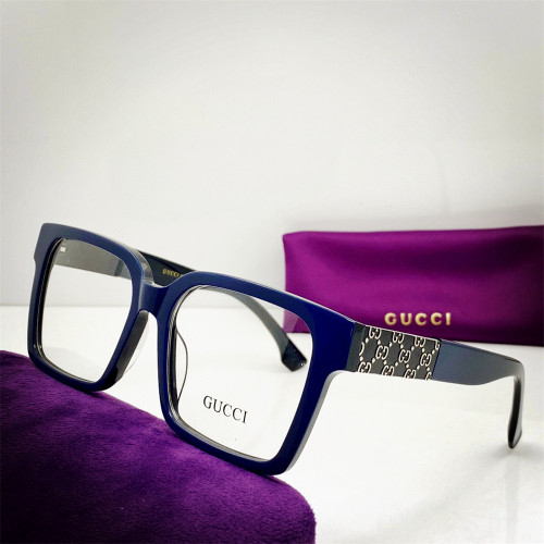 The Best Places to Buy Glasses Online Replica GUCCI 08530 FG1321