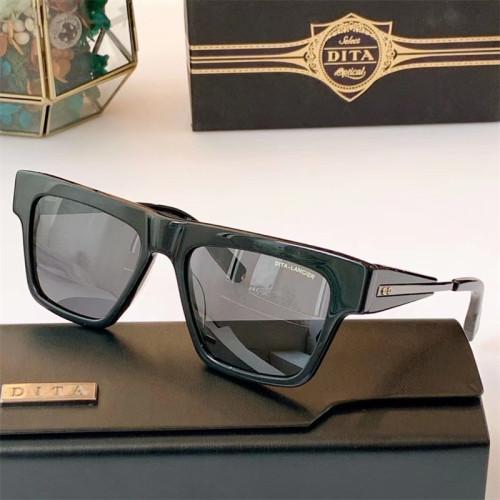 DITA Prescription Sunglasses Online 704 SDI125