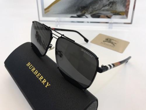 Cheap sunglasses BURBERRY BE4243 SBE032