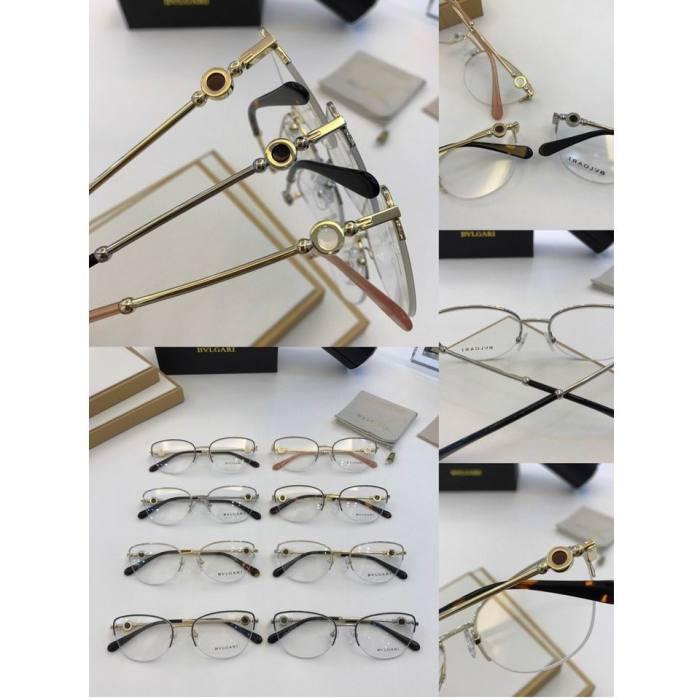 Women's Eyeglasses Replica BVLGARI BV2211 FBV299