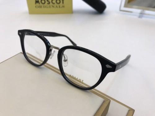 MOSCOT Eyewear FMO002