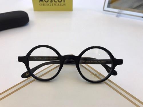 MOSCOT Eyeglass vintage Est.1915 FMO001