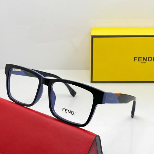 FENDI Eyewear Frames 0246 FFD063