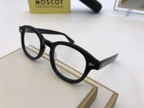 MOSCOT Eyeglasses FMO003