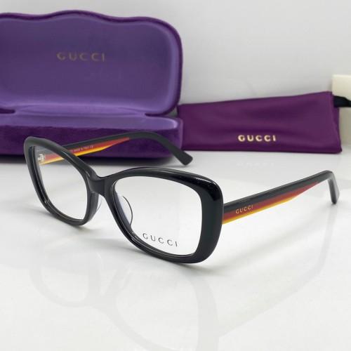 Prescription Glasses Online GUCCI 0932 FG1323