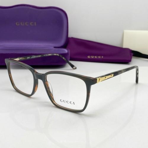 GUCCI Eyewear Online 2948 FG1325