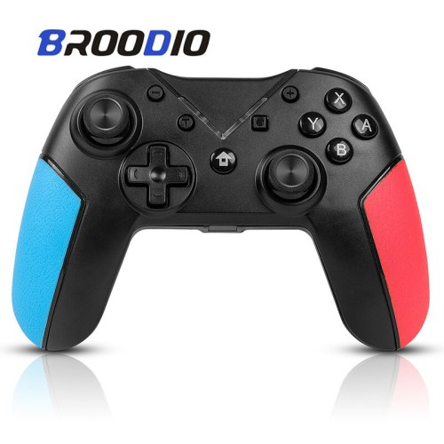 Suitable For PS3 Remote Control Wireless Bluetooth Android Controller Switch Gamepad For PC Joystick USB Controller Dualshock