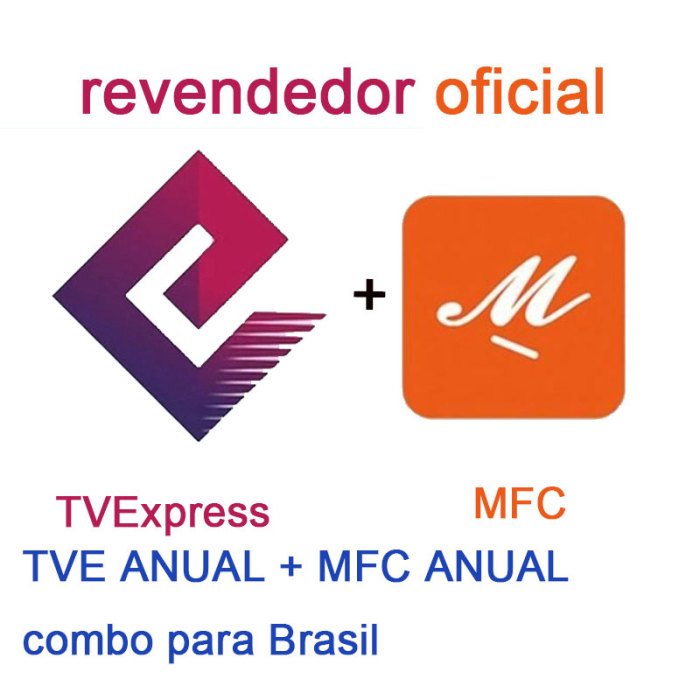 TV express TVExpress MFC My family Cinema ANUAL TVE Mensal para Brasil wifi repeater tv express apk