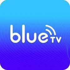 BlueTV Blue TV RedPlay RED UniTV Mensal Anual Recarga