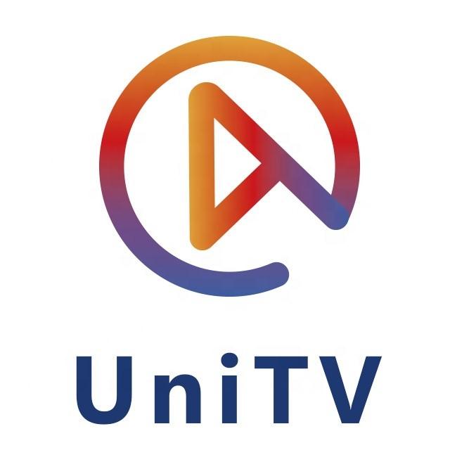 Hot BlueTV Blue TV RedPlay RED UniTV Blue TV RED Mensal Anual Recarga WIFI repeater module