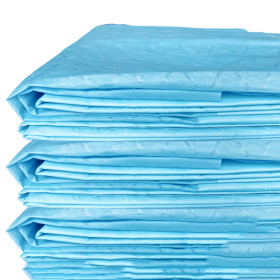 China Medical Nursing Disposable Incontinence Under Bed Pads