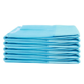 Wholesale Customized Disposable Adult Incontinence Edging Nursing Pad