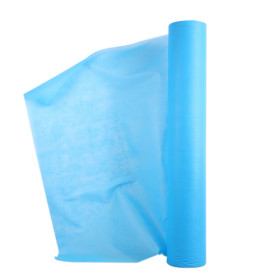 Factory Directly Wholesale Heat Shrinkable Film Medical Disposable Bed Sheet