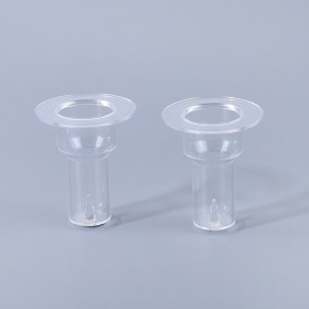 Sample Cup Wholesale Disposable Cuvette Sample Cup For German Sigma KC-40