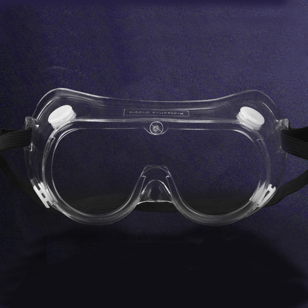 Eye Protection Welding Goggles Industrial Protective Safety Glasses
