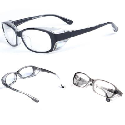 Goggle Glasses,Medical Goggle
