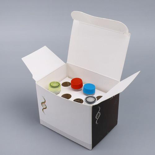 Medical Supplier Virus Diagnostic Covid-19 Nucleic Acid Detection Kit