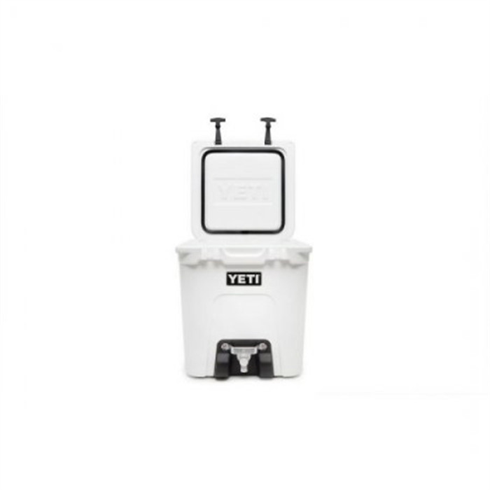 SILO 6G WATER COOLER - WHITE