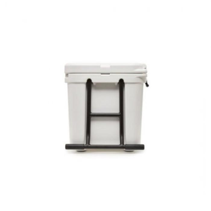 TUNDRA HAUL HARD COOLER - WHITE