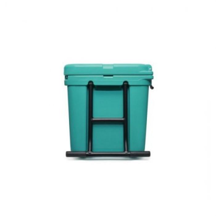 TUNDRA HAUL HARD COOLER - AQUIFER BLUE