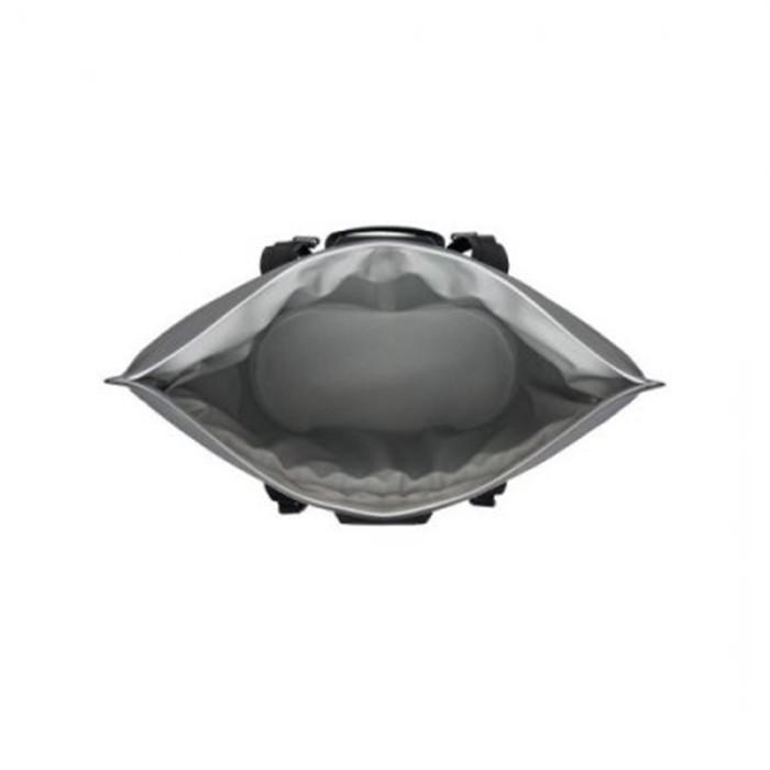 HOPPER M30 SOFT COOLER - CHARCOAL