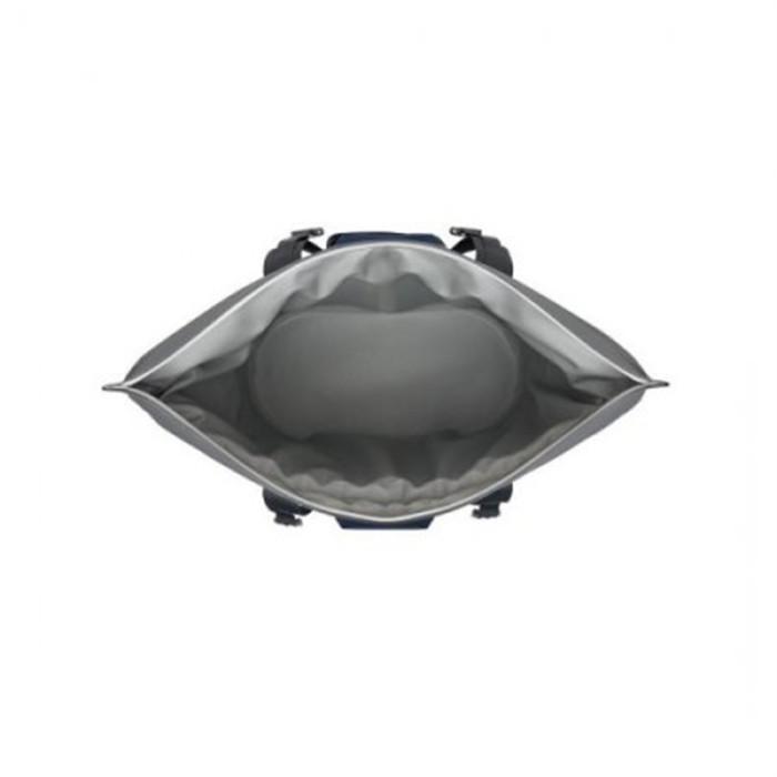 HOPPER M30 SOFT COOLER - NAVY