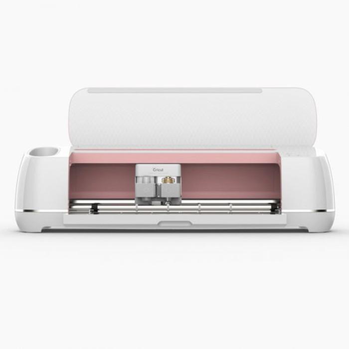 Cricut Maker® Machine, Rose