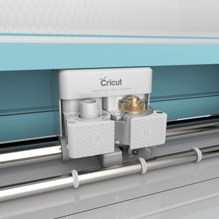 Cricut Maker® Machine, Blue