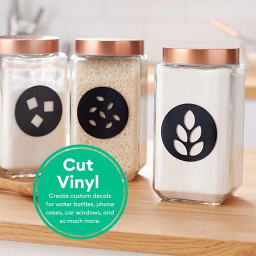 Cricut Joy™ + Smart Vinyl Bundle