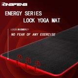 15 Mm Thick Edging Non-slip Yoga Mat High Quality Pilates Mat Health Fitness Exercise Mat Meditation Mat Fitness Mat Home