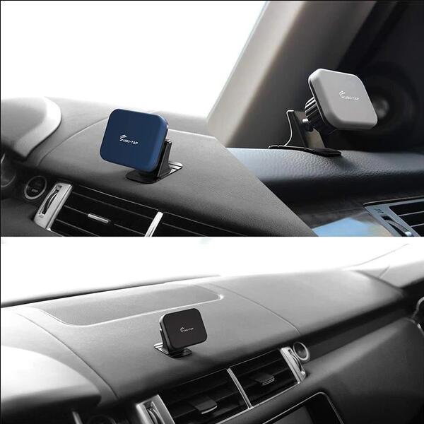 New Arrival!Magnetic Phone Holder