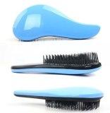 Handle Tangle Detangling Comb Shower Hair Brush Salon Styling Tamer Hair Accessories Barber Hair Brush Szczotka Do Wlosow Combs