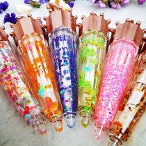 Fashion Star Lipgloss Base Vendor Customize Clear Shinning Kids Moisturize Glossy Private Label Nude Glitter Kit Vegan Lip Gloss
